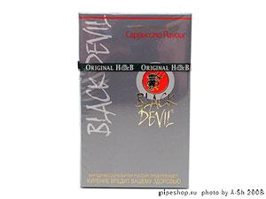купить черные сигареты спб купить