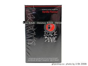 Купить черные сигареты спб где купить электронные сигареты в петрозаводске