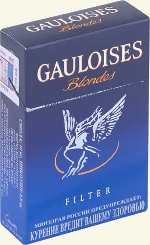 Голуаз сигареты купить екатеринбург купить сигареты richmond спб