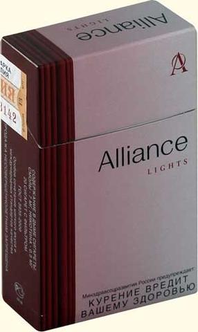 Купить альянс сигареты нюхательное табачное изделие