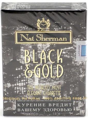 Сигареты черное золото купить сигареты dakota original где купить