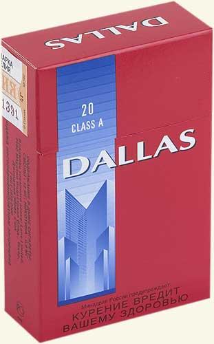 Сигареты dallas купить одноразовые электронные сигареты купить оптом в иркутске