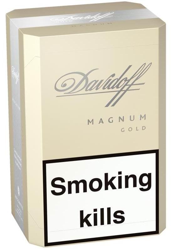 Сигареты давидофф слим купить купить жидкость для электронной сигареты в тольятти