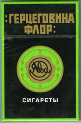Табак герцеговина флор купить для сигарет в москве сигареты табак оптом от производителя