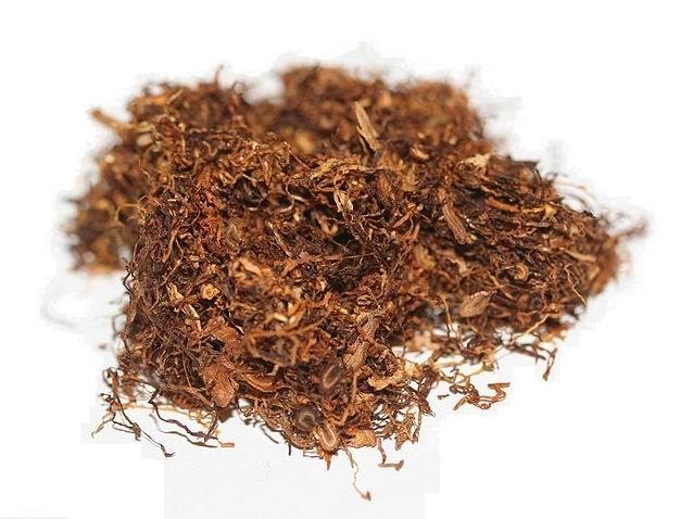 Махорка это табачное изделие заказать чехол для сигарет