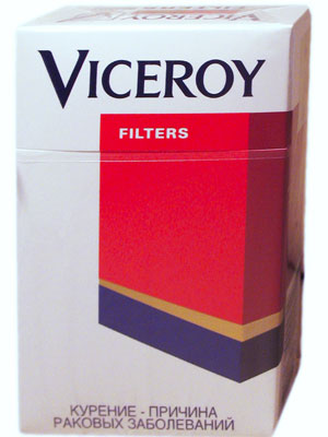 Viceroy сигареты купить сигареты с шоколадным вкусом где купить