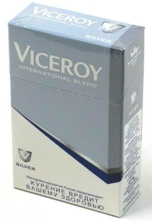 Сигареты viceroy куплю сигареты instark купить
