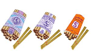 Биди сигареты купить в екатеринбурге японские сигареты купить в санкт петербурге