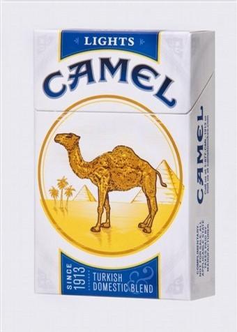 Сигареты camel mild купить где дешево купить сигареты в москве