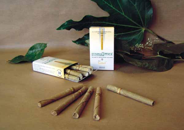 нирдош сигареты купить в москве индийские