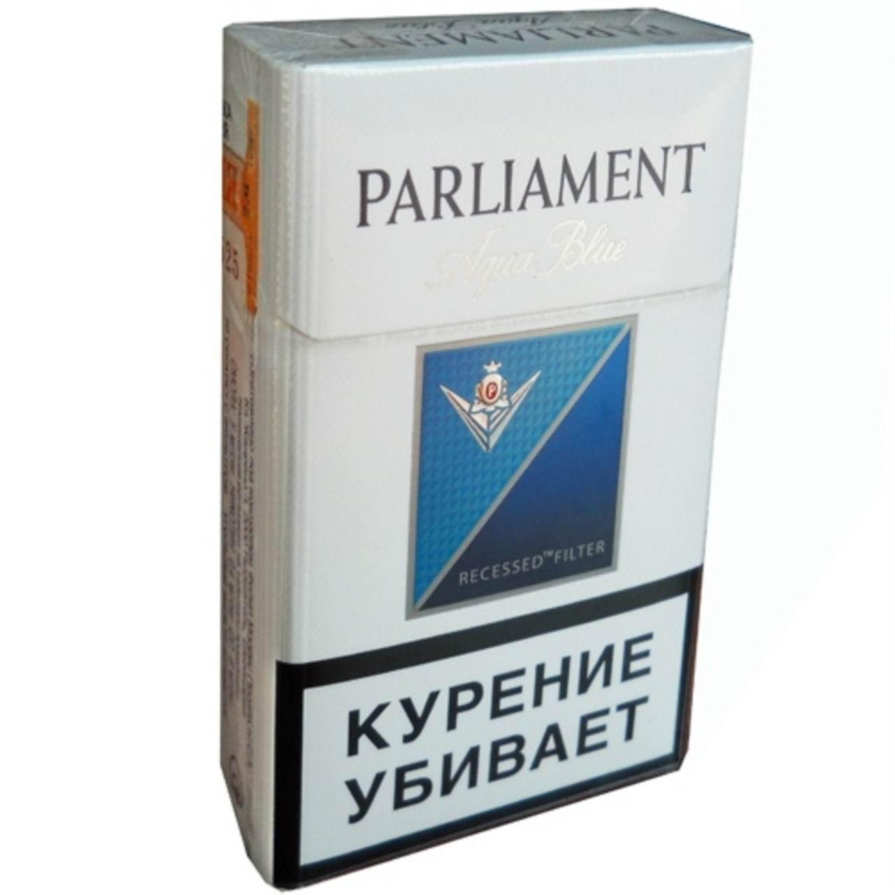 Россия купить сигареты что будет если купил несовершеннолетнему сигареты