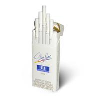 купит сигареты р1