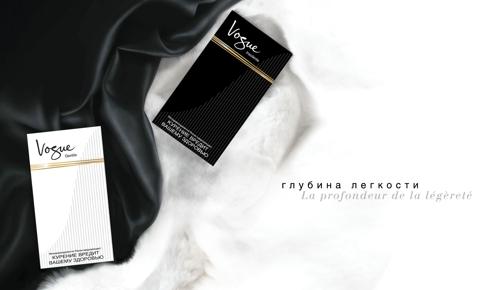 Vogue blanche сигареты купить корона сигареты купить в спб