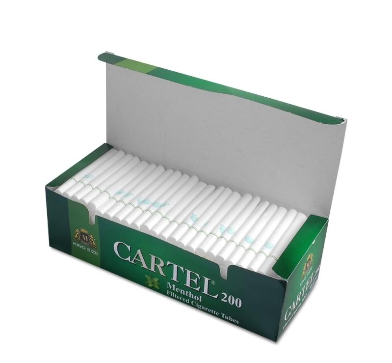где купить сигареты бумагу